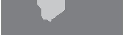 Studio De Lucchi Logo